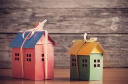 В Украине набирает моду тест-драйв жилья