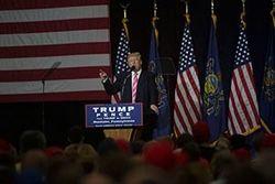 Республиканцы потребовали от Трампа прекратить заигрывать с Путиным