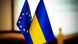 Евросоюз даст Украине 11 миллиардов евро, но не сразу
