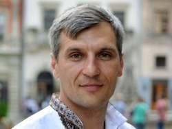 Кремль пытается превратить Донбасс в украинский Афганистан – Кошулинский