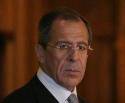 Лавров обеспокоился из-за внутриукраинского диалога