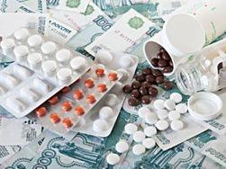 Цены на лекарства в Украине не прыгнут – Рада таки приняла нужный закон