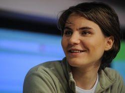 Самуцевич из Pussy Riot отказали в иске на 5 млн. рублей к ее экс-адвокату