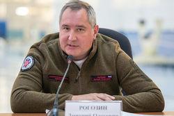 Вице-премьер РФ назвал действия власти Украины на Донбассе террором