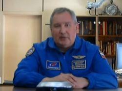Россия устроит тотальную слежку из космоса через «Государево око»