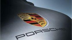 Porsche остается самым прибыльным автомобилем для производителя