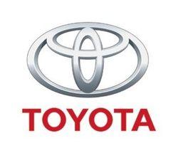 Toyota названа самым популярным в мире автомобильным брендом 2013 года