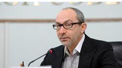 Покушение на Кернеса было «последним предупреждением» Коломойскому – СМИ