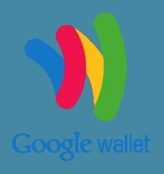 Google сообщила о выпуске собственной дебетовой карточки