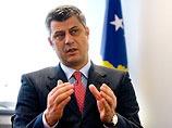 Получив Крым, Москва не изменит своей позиции по Косово – посол РФ