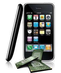 Samsung удешевила GALAXY S5 на 10 процентов из-за конкуренции с One (M8) от HTC