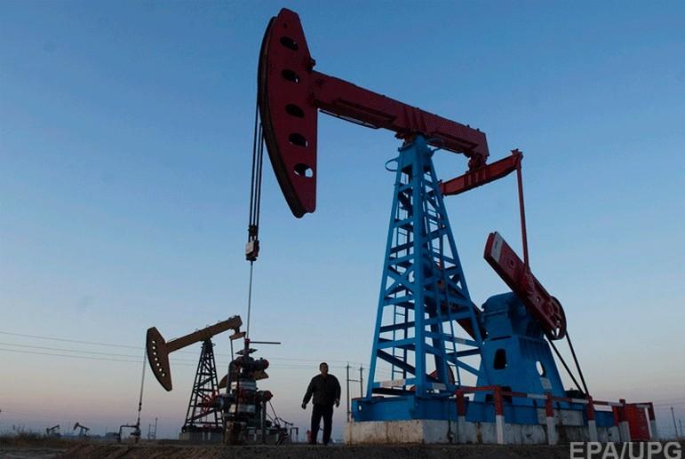Реально ли выполнить решение ОПЕК о снижении добычи нефти?