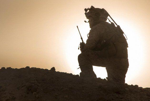 Минобороны сообщило обстоятельства смерти  вСирии русского  военного советника
