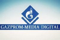 """Видеоконтент соцсети ВКонтакте поможет легализовать """"Газпром-Медиа"""""""