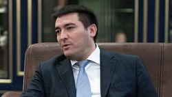 Темиргалиев считает шантажом снижение объема поставок электроэнергии в Крым на 50%
