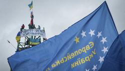 Лавров: сегодня Киев принял такое же решение отложить СА, как и Янукович