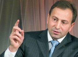 Тайные переговоры о новой парламентской коалиции продолжаются – Томенко