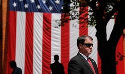 ФБР вычислила «второго Сноудена» в спецслужбах США