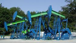 Цены на нефть неожиданно стали подниматься