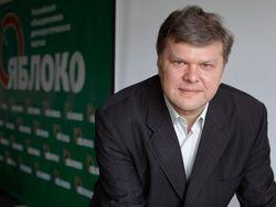 Чем грозят экономике РФ и потребителям-россиянам санкции Кремля – Митрохин