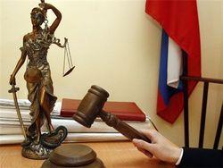 СК РФ подставил Кремль, открыв дело против Муженко и Гелетея – эксперт