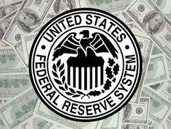 ФРС считает банковскую систему США здоровой, укрепляя курс доллара на Форекс