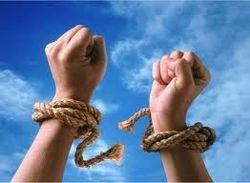 200 тысяч подписей для освобождения Дилором Абдукодировой из тюрьмы Узбекистана