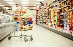 Ежегодно британцы выбрасывают в мусорное ведро продукты на 12 млрд. фунтов