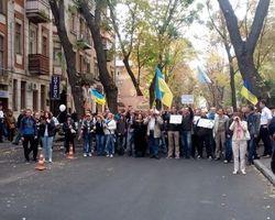 Почему Марши мира в России не станут российским Майданом – мнения