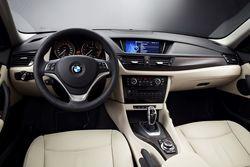 BMW отзывает более 1,6 млн. автомобилей
