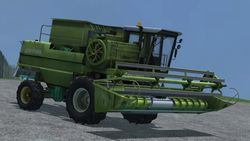 Игра для мальчиков «Farming Simulator» названа ведущей среди геймеров