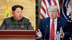 Трамп и Ким по-разному видят денуклеаризацию Кореи