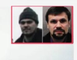 Россия не признает разоблачение полковника ГРУ