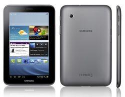 Samsung Galaxy Tab S2 на рынке появится в июне