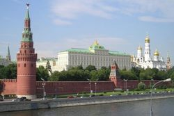 """""""Черными списками"""" Москва провоцирует ЕС на продление санкций"""