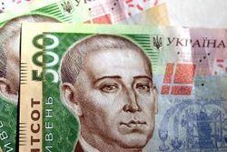 Фонд гарантирования назвал сумму нарушений у обанкротившихся банков