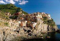 Владельцы итальянских замков заплатят в казну 85 млн. евро