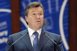 Для возвращения активов Януковича нужен специальный мощный орган – Боцюркив