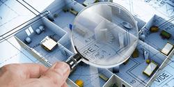 АНО «Коллегия независимых экспертов» как площадка оценочных экспертиз