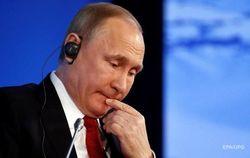 Кремль раз за разом упускает возможности для улучшения отношений с США