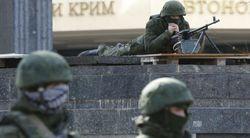 Крым превратился в заурядную периферию России – мнение Казарина