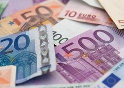 Латвийцы пока не в восторге от евро – причины