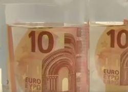 Евросоюз дал старт дедолларизации ради укрепления евро
