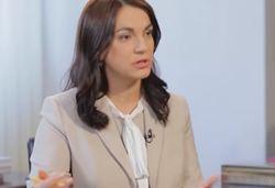 Кандидатура нового премьера Украины уже согласовывается – депутат