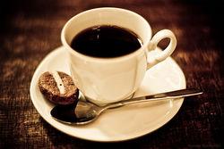 Кофеин укрепляет мелкие сосуды кровеносной системы – ученые