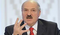 Лукашенко напомнил Обаме о рабском прошлом его предков
