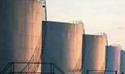 ФБР просит нефтекомпании проверять своих иностранных клиентов