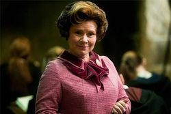 Гарри Поттер онлайн можно будет читать с 31 октября