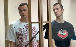 Это садо-мазо: в России не видят причин заниматься избиением Сенцова