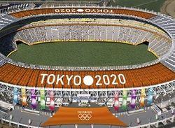 В Японии просчитали выгоду от Олимпиады – 3 триллиона иен